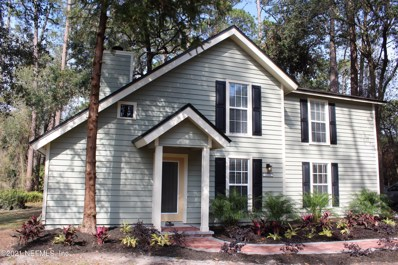 Jacksonville, FL home for sale located at 10685 Coleman Rd, Jacksonville, FL 32257