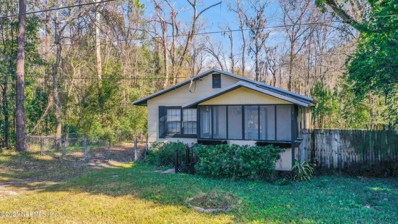 Jacksonville, FL home for sale located at 203 Jim Wright Rd, Jacksonville, FL 32254