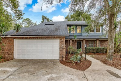 Jacksonville, FL home for sale located at 4411 Bass Pl N, Jacksonville, FL 32210