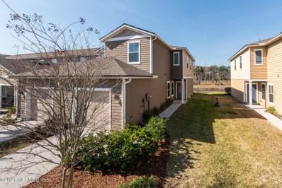 57 Whitland Way, St Augustine, FL 32086 - #: 1091582