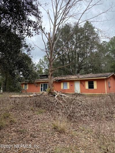 Interlachen, FL home for sale located at 258 Lakeview Way, Interlachen, FL 32148