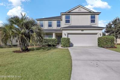 Jacksonville, FL home for sale located at 1003 Mayfair Creek Ct, Jacksonville, FL 32218