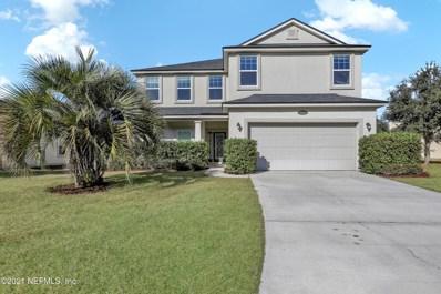 1003 Mayfair Creek Ct, Jacksonville, FL 32218 - #: 1091599
