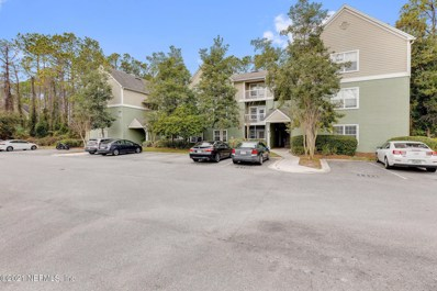 Jacksonville, FL home for sale located at 7701 Timberlin Park Blvd UNIT 525, Jacksonville, FL 32256