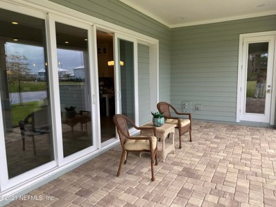 St Johns, FL home for sale located at 68 Rum Runner Way, St Johns, FL 32259