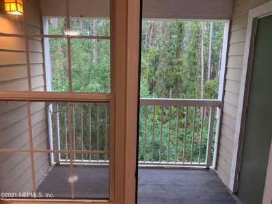 Jacksonville, FL home for sale located at 7701 Timberlin Park Blvd UNIT 631, Jacksonville, FL 32256