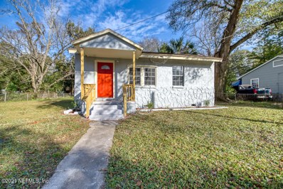 Jacksonville, FL home for sale located at 3117 2ND St Cir, Jacksonville, FL 32254