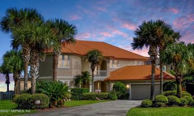 11 Jimmy Mark Pl, St Augustine, FL 32080 - #: 1091672