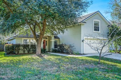 1327 N Kyle Way, Jacksonville, FL 32259 - #: 1091674