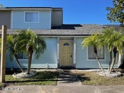 Atlantic Beach, FL home for sale located at 513 Aquatic Dr, Atlantic Beach, FL 32233
