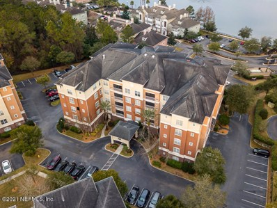 4480 Deerwood Lake Pkwy UNIT 428, Jacksonville, FL 32216 - #: 1091685