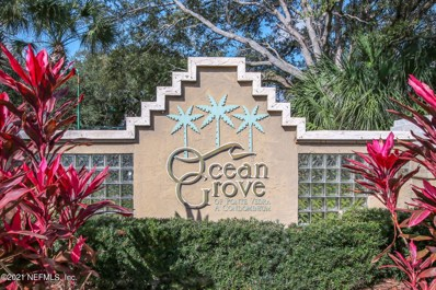3 Arbor Club Dr UNIT 319, Ponte Vedra Beach, FL 32082 - #: 1091690