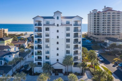 115 9TH Ave S UNIT 402, Jacksonville Beach, FL 32250 - #: 1091711