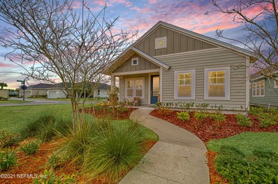 45 Toomer Oak Way, Ponte Vedra, FL 32081 - #: 1091746