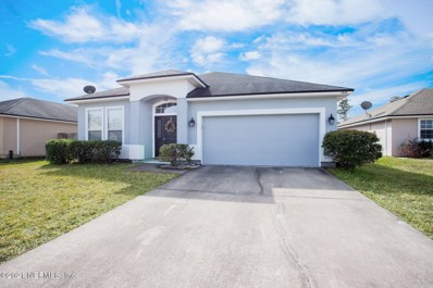 45049 Dutton Way, Callahan, FL 32011 - #: 1091775
