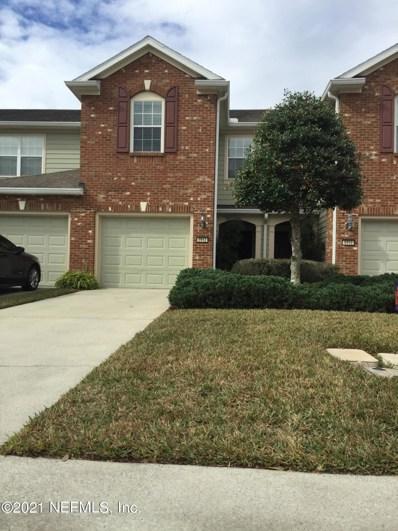 6952 Roundleaf Dr, Jacksonville, FL 32258 - #: 1091780