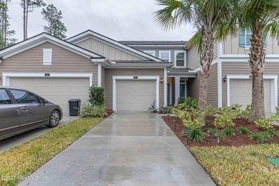 17 Alemany Pl, St Johns, FL 32259 - #: 1091783