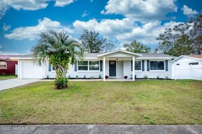 530 Clermont Ave S, Orange Park, FL 32073 - #: 1091798