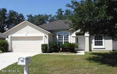 3025 Captiva Bluff Rd N, Jacksonville, FL 32226 - #: 1091807