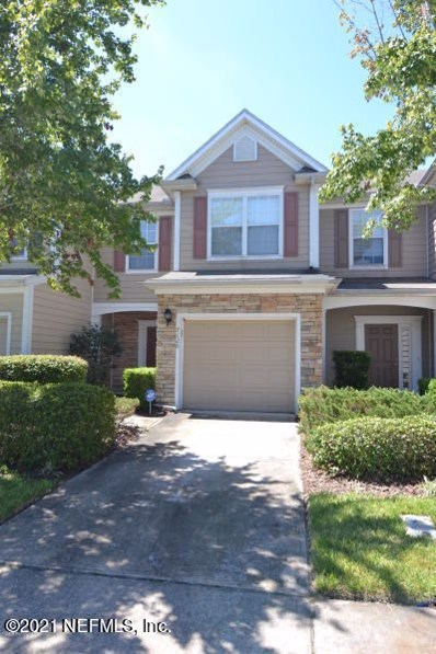 Jacksonville, FL home for sale located at 7126 Stonelion Cir, Jacksonville, FL 32256