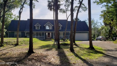 1002 Begonia St, Atlantic Beach, FL 32233 - #: 1091835