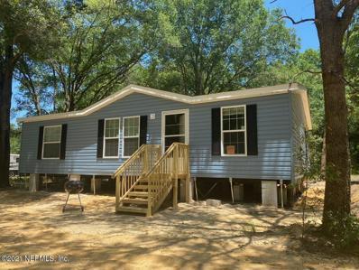 Interlachen, FL home for sale located at 1316 Maltas Ave, Interlachen, FL 32148