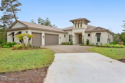 St Augustine, FL home for sale located at 404 Sophia Ter, St Augustine, FL 32095