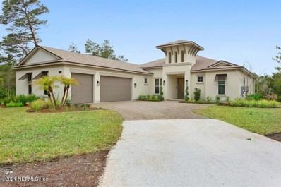 404 Sophia Ter, St Augustine, FL 32095 - #: 1091845