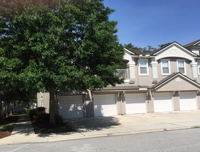 Jacksonville, FL home for sale located at 9420 Osprey Branch Trl UNIT 4, Jacksonville, FL 32257