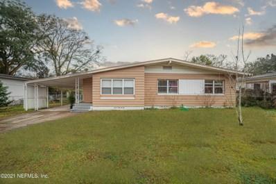 4434 Rainer Rd, Jacksonville, FL 32210 - #: 1091862