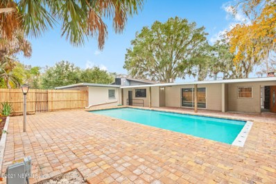 East Palatka, FL home for sale located at 118 Sunset Point Ln, East Palatka, FL 32131
