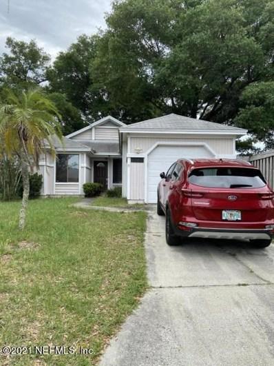 Jacksonville, FL home for sale located at 11167 Caroline Crest Dr, Jacksonville, FL 32225