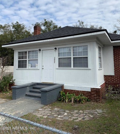Jacksonville, FL home for sale located at 3411 N Pearl St, Jacksonville, FL 32206