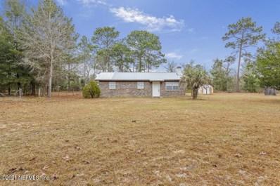 6008 Elmhurst Ln, Keystone Heights, FL 32656 - #: 1091900