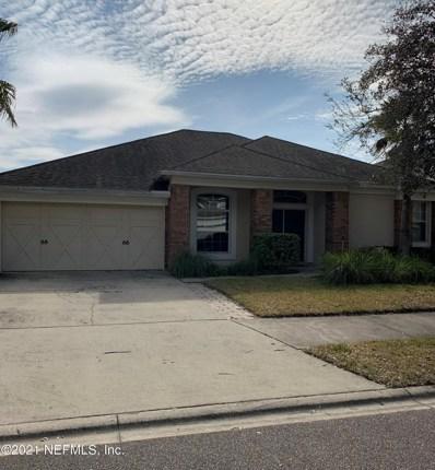 Jacksonville, FL home for sale located at 8378 Hedgewood Dr, Jacksonville, FL 32216