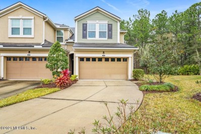 St Augustine, FL home for sale located at 125 San Briso Way, St Augustine, FL 32092