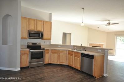 Jacksonville, FL home for sale located at 15523 Turkoman Cir, Jacksonville, FL 32218