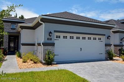 140 Longridge Ln, Ormond Beach, FL 32174 - #: 1091940
