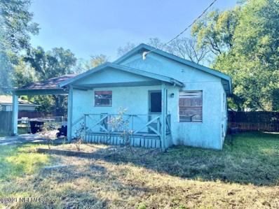 3922 Autumn Ln, Jacksonville, FL 32210 - #: 1091992