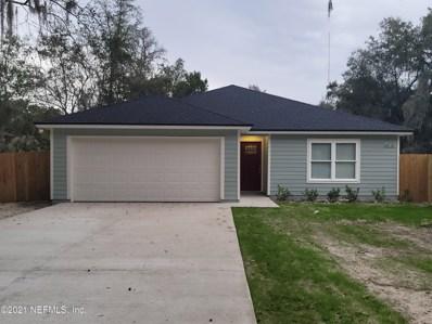 6935 Wyandotte Ave, Jacksonville, FL 32205 - #: 1092002
