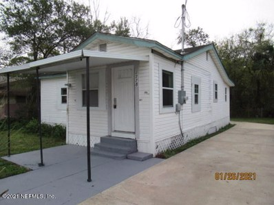 Jacksonville, FL home for sale located at 1778 E 26TH St, Jacksonville, FL 32206