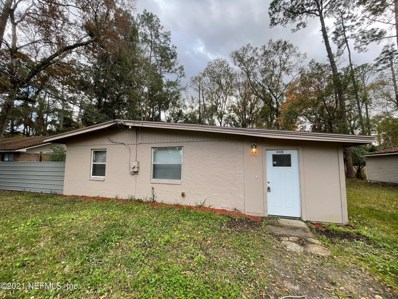 Jacksonville, FL home for sale located at 6328 Delacy Rd, Jacksonville, FL 32244
