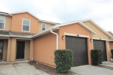 225 Michelangelo Pl, St Augustine, FL 32084 - #: 1092042