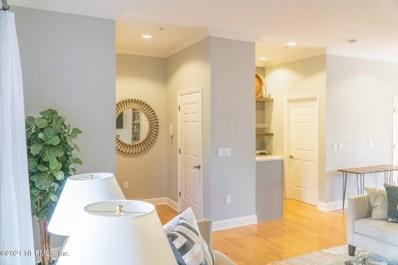 Jacksonville, FL home for sale located at 424 E Bay St, Jacksonville, FL 32202