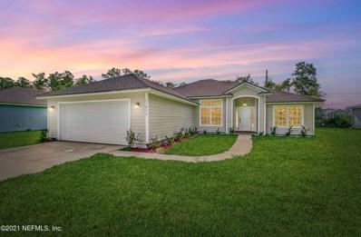 11873 Charlie Rd, Jacksonville, FL 32218 - #: 1092057