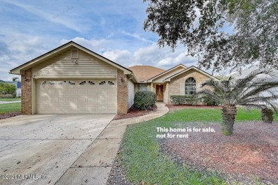 Jacksonville, FL home for sale located at 13591 Las Brisas Way, Jacksonville, FL 32224
