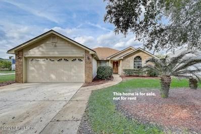 13591 Las Brisas Way, Jacksonville, FL 32224 - #: 1092058