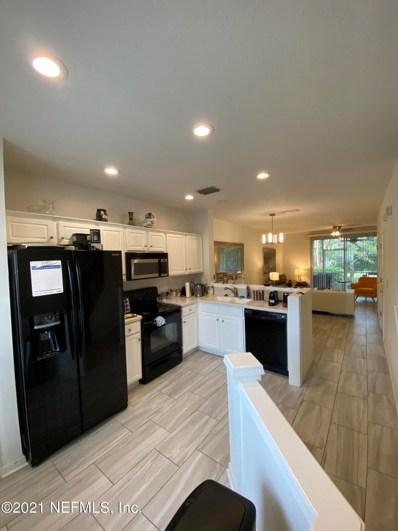 Jacksonville, FL home for sale located at 8146 Summerside Cir, Jacksonville, FL 32256