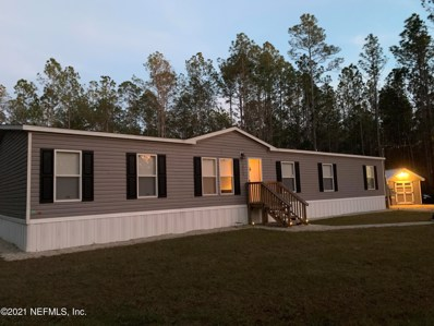 Hastings, FL home for sale located at 10440 Dillon Ave, Hastings, FL 32145