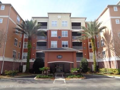 4480 Deerwood Lake Pkwy UNIT 336, Jacksonville, FL 32216 - #: 1092134